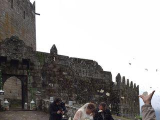 La boda de Raquel y Luis 3