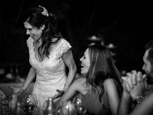 La boda de Jaime y Nina en Montijo, Badajoz 74
