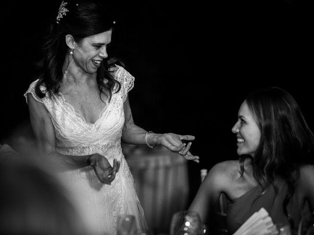La boda de Jaime y Nina en Montijo, Badajoz 75