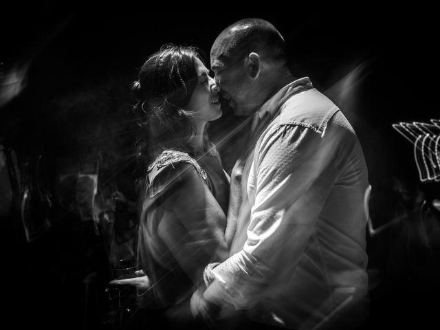 La boda de Jaime y Nina en Montijo, Badajoz 88
