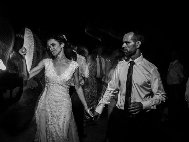 La boda de Jaime y Nina en Montijo, Badajoz 90
