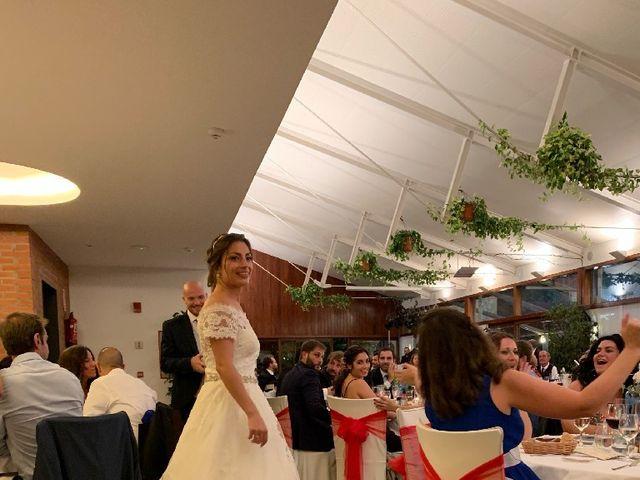 La boda de Albert y Miriam en Premia De Dalt, Barcelona 7