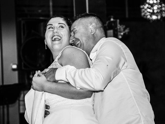 La boda de Pepe y Maria en Segorbe, Castellón 69
