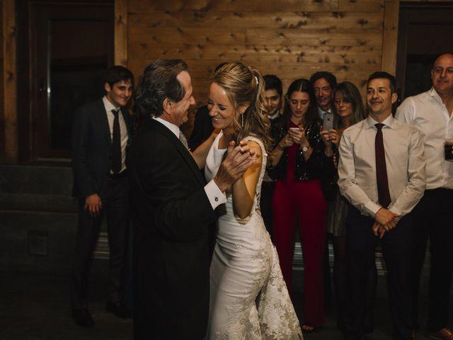 La boda de Jaime y Ana en Hoyo De Manzanares, Madrid 37