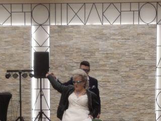 La boda de Romina y Juan 3