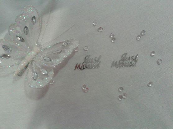 La boda de Victor y Chloe en Madrid, Madrid 10
