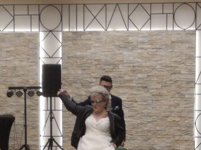 La boda de Juan y Romina en Rubena, Burgos 3