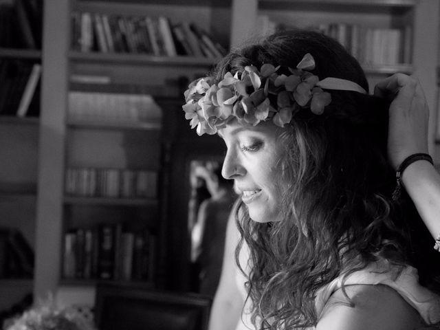 La boda de Javi y Maribel en Murcia, Murcia 25