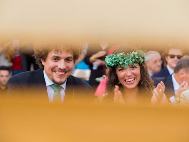 La boda de Javi y Maribel en Murcia, Murcia 38