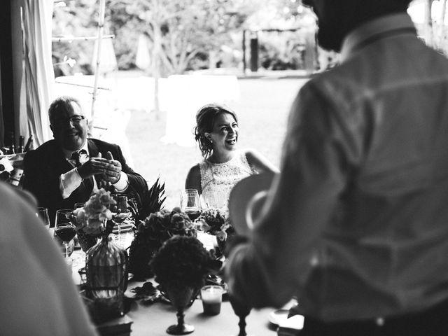 La boda de Carlos y Carla en Sant Pere Pescador, Girona 39