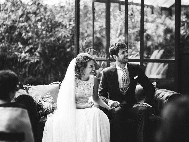 La boda de Carlos y Carla en Sant Pere Pescador, Girona 19