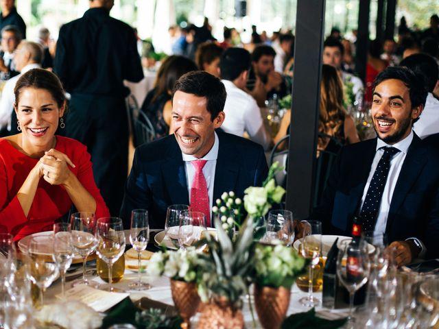 La boda de Carlos y Carla en Sant Pere Pescador, Girona 42