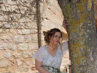 La boda de Ramon y Lourdes 3