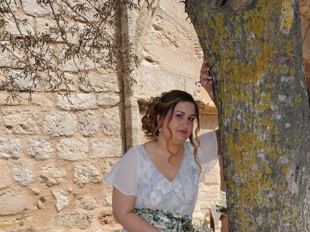 La boda de Lourdes y Ramon en Pontons, Barcelona 4