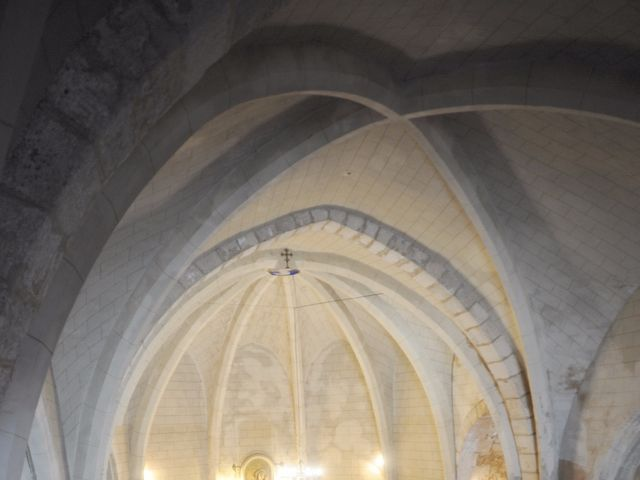 La boda de Lourdes y Ramon en Pontons, Barcelona 5