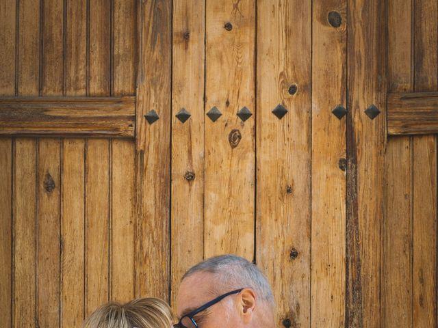 La boda de Óscar y Leslie en Alzira, Valencia 59