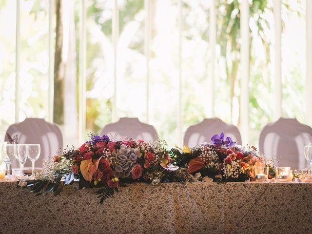 La boda de Óscar y Leslie en Alzira, Valencia 170