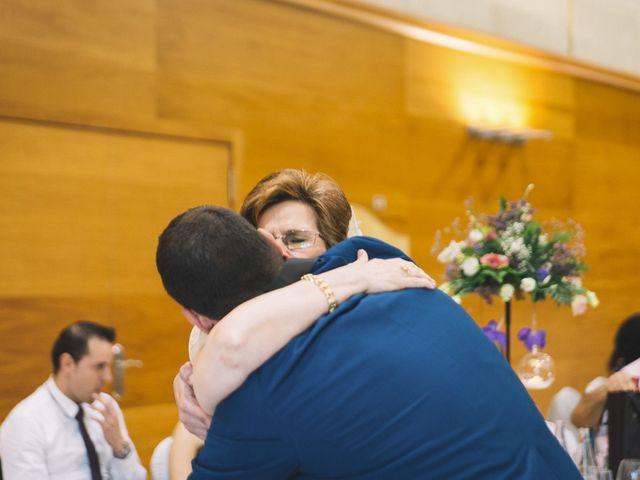 La boda de Óscar y Leslie en Alzira, Valencia 259