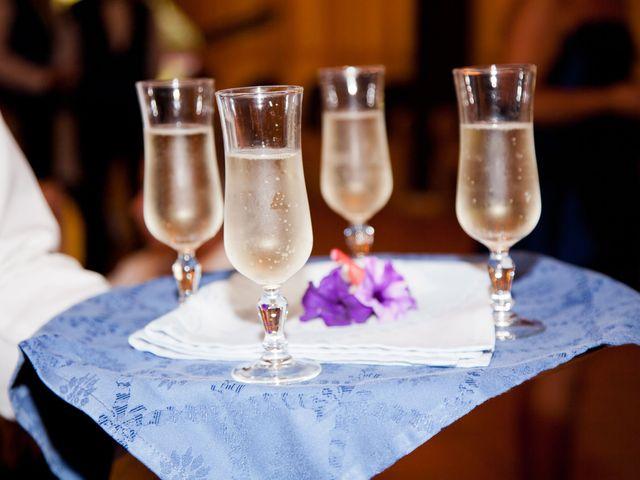 La boda de Carlos y Estela en Yunclillos, Toledo 67
