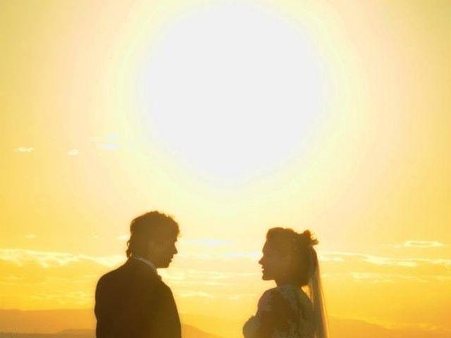 La boda de Manuel y Carmen en Alcácer, Valencia 3