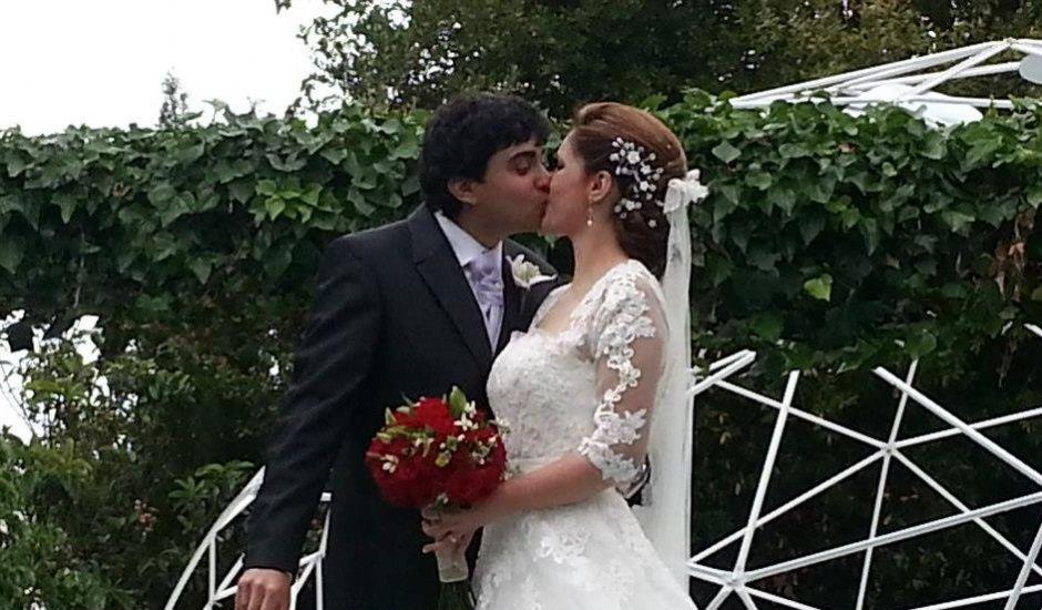 La boda de Manuel y Carmen en Alcácer, Valencia