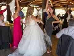 La boda de Vanessa y Jose 43