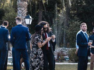 La boda de Marina y Roberto 3