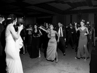La boda de Mónica y Pepe 2