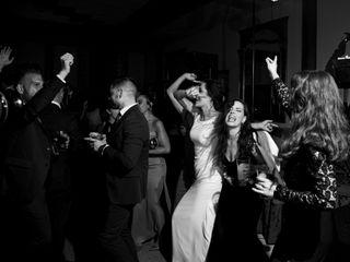 La boda de Mónica y Pepe 3