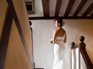 La boda de Ana y Silvia 3