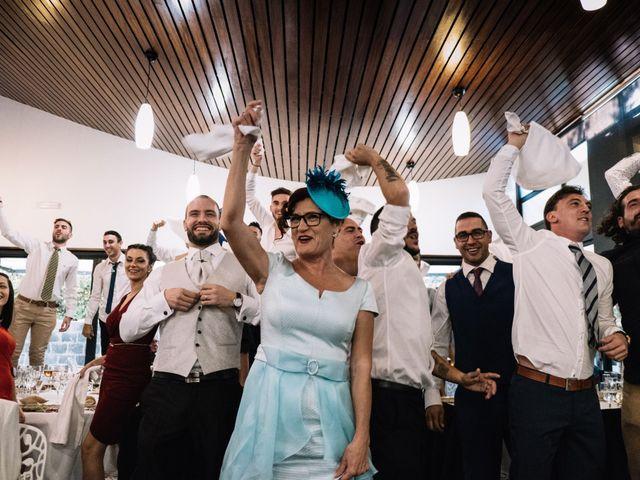 La boda de Roberto y Marina en Alacant/alicante, Alicante 7