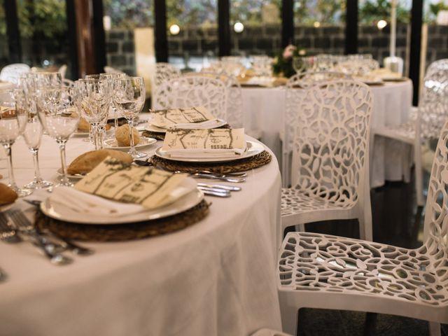 La boda de Roberto y Marina en Alacant/alicante, Alicante 20