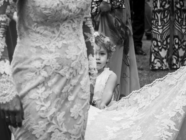 La boda de Roberto y Patricia en Mave, Palencia 46
