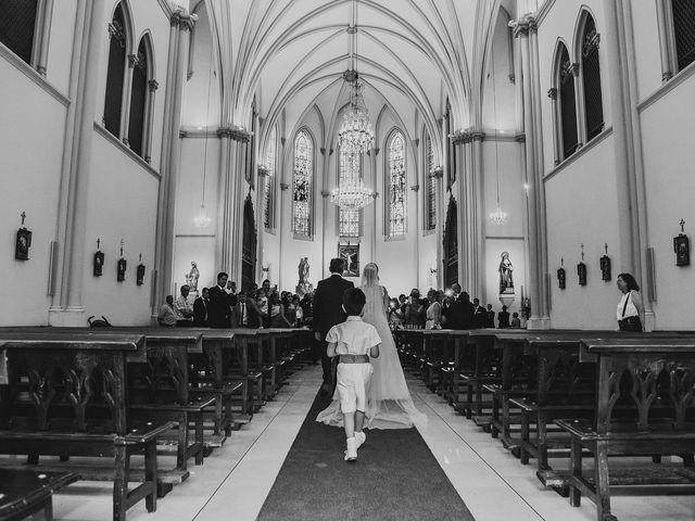 La boda de Alberto y Raquel en Simancas, Valladolid 36