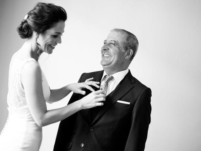 La boda de Pepe y Mónica en Montemayor, Córdoba 32