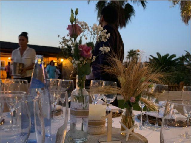 La boda de David y Vanesa en Palma De Mallorca, Islas Baleares 3