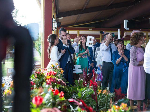 La boda de Alex y Sandra en Alacant/alicante, Alicante 52