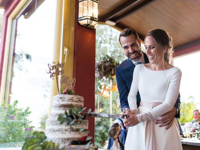 La boda de Alex y Sandra en Alacant/alicante, Alicante 55