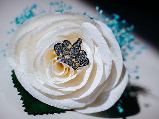 La boda de Marta y Àlex 2