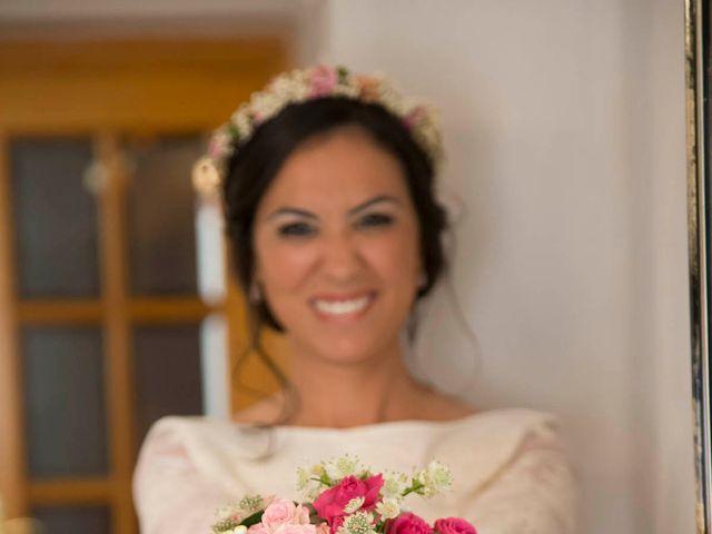 La boda de Adrián y Mari en Paiporta, Valencia 8