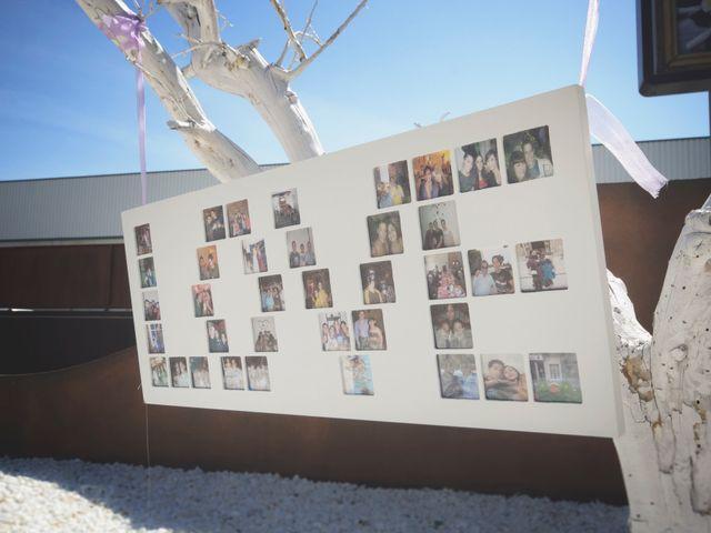 La boda de Fran y María en Orihuela, Alicante 6
