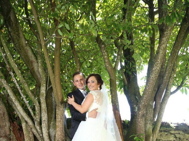 La boda de Ioan y Sandra en Cudillero, Asturias 9