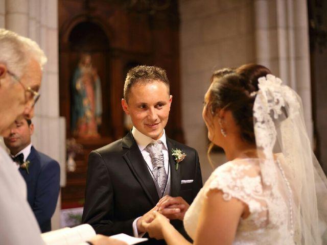 La boda de Ioan y Sandra en Cudillero, Asturias 13