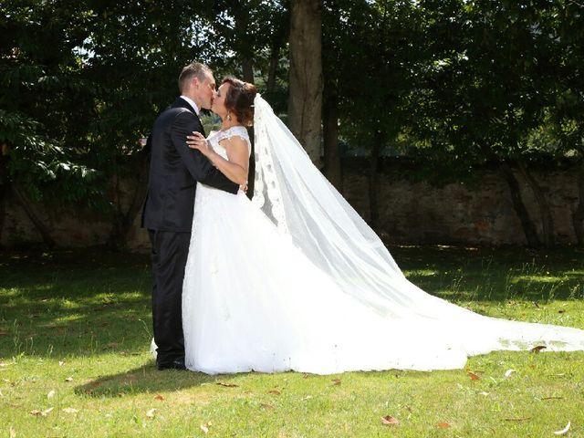 La boda de Ioan y Sandra en Cudillero, Asturias 14