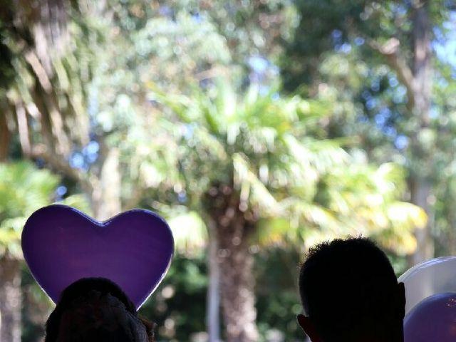 La boda de Ioan y Sandra en Cudillero, Asturias 15