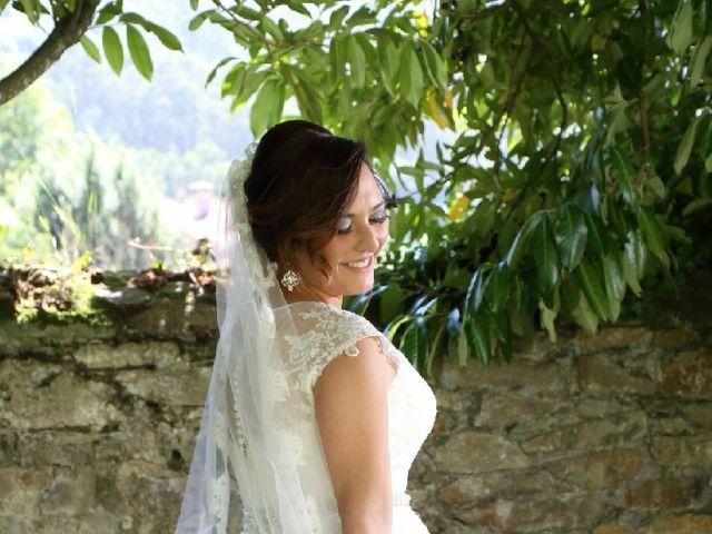 La boda de Ioan y Sandra en Cudillero, Asturias 16