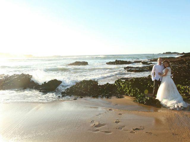 La boda de Ioan y Sandra en Cudillero, Asturias 18