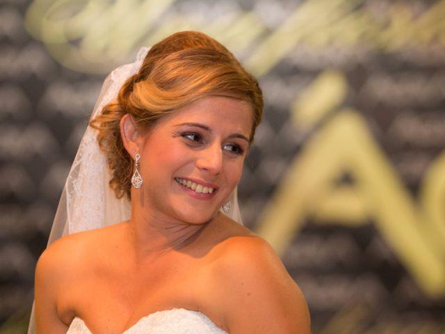 La boda de Manolo y Santi en Molina De Segura, Murcia 24