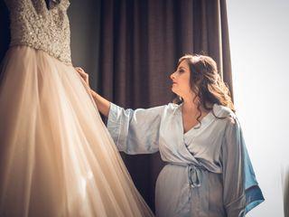 La boda de Laura y Víctor 3
