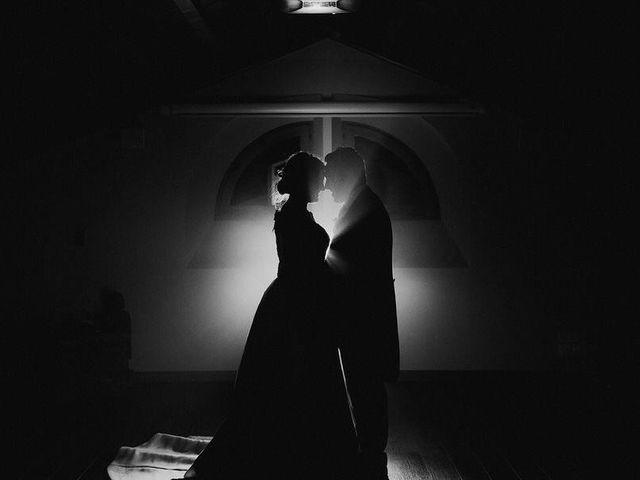 La boda de Fernando y Laura en Toledo, Toledo 2